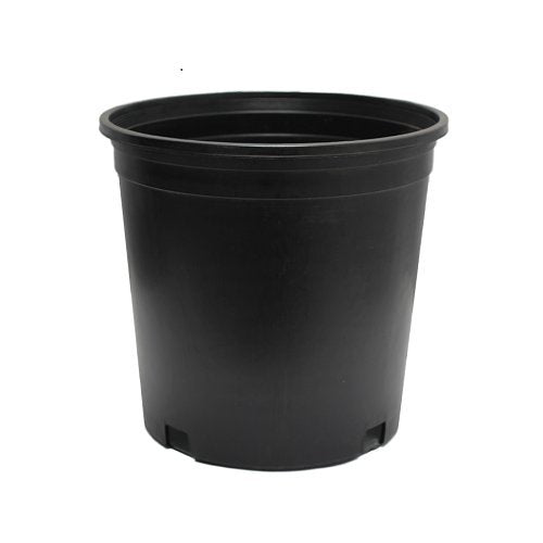 Nursery Pot - 1 Gallon