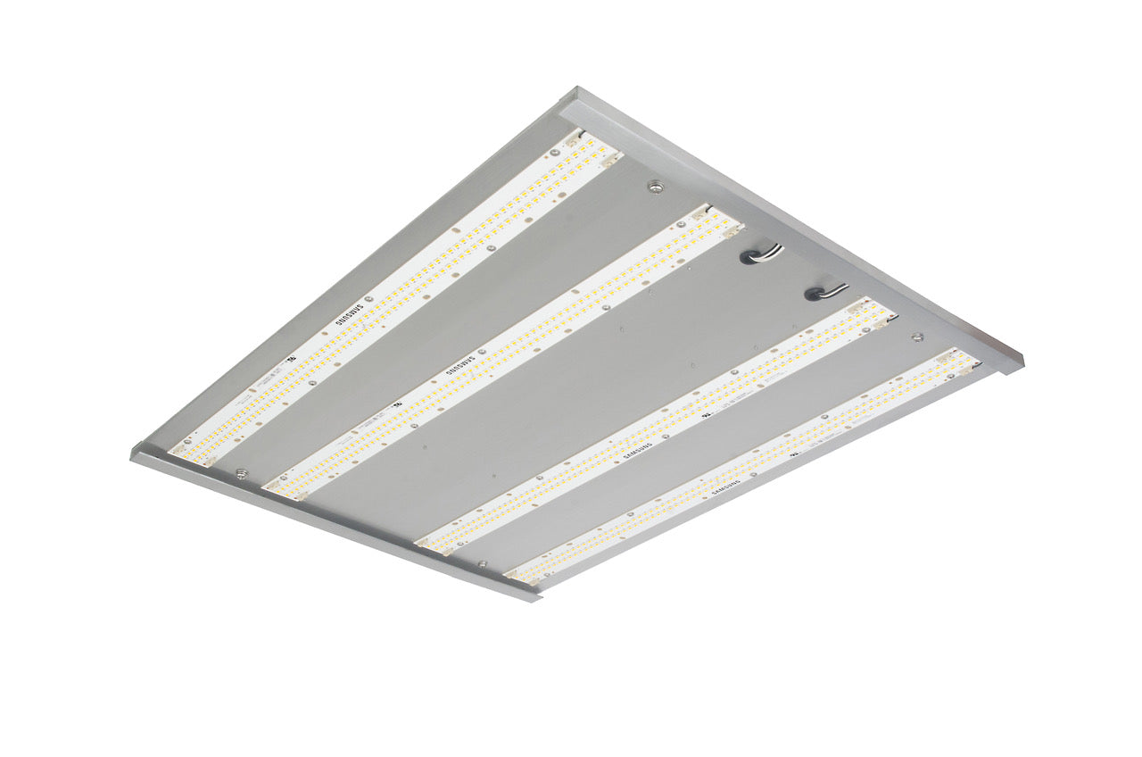 Equinox 660 LED Grow Light