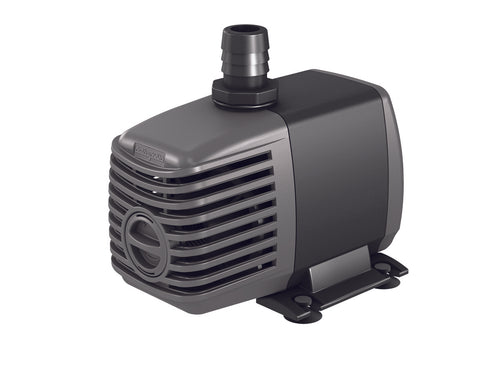 Submersible Pump 250 GPH - Active Aqua