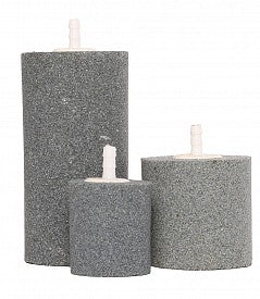 Air Stone Cylinder (Large)
