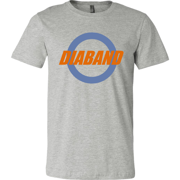 DIABAND Diabetes Awareness