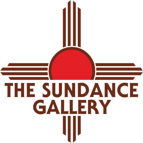 The Sundance Gallery