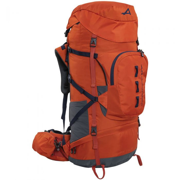 ALPS MOUNTAINEERING RED TAIL 65 2.0