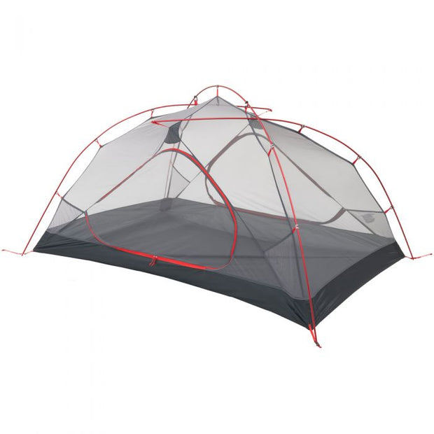 ALPS MOUNTAINEERING HELIX 2 PERSON TENT