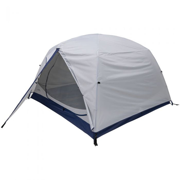 ALPS MOUNTAINEERING ACROPOLIS 4 PERSON TENT