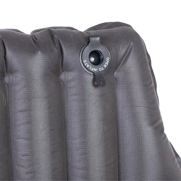 PEREGRINE AERIE ULTRA LIGHT PRIMALOFT SLEEPING PADS