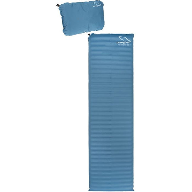 PEREGRINE PRO STRETCH TEC WITH PRO STRETCH PILLOW COMBO