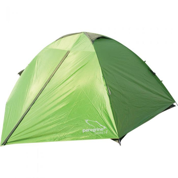 PEREGRINE GANNET 4 PERSON TENT