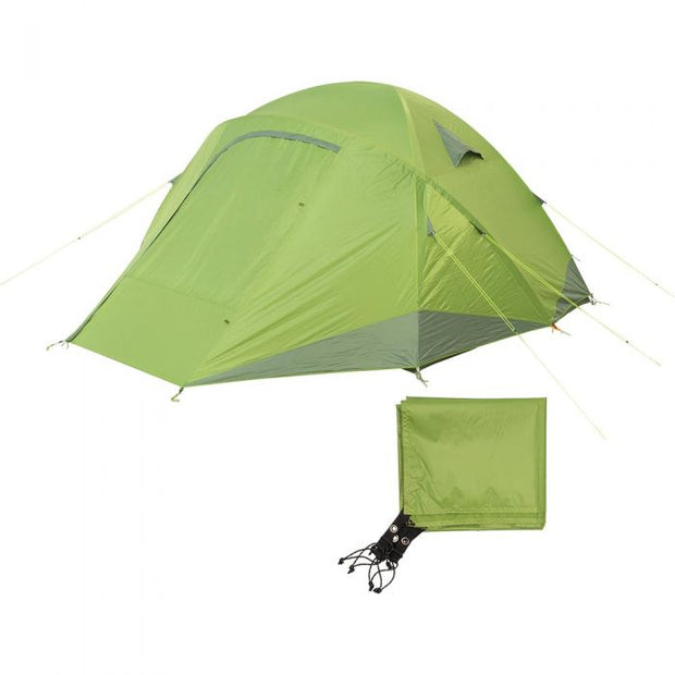 PEREGRINE GANNET 6 PERSON TENT