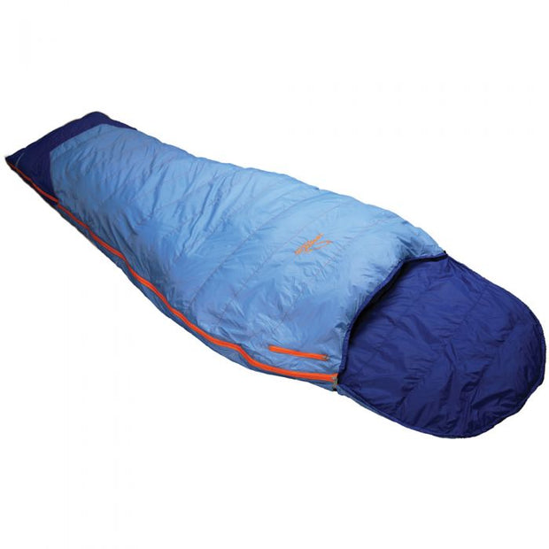 PEREGRINE ALTAI EVO 35 DOWN BLEND SLEEPING BAG