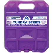 Artic Ice Tundra Series™ Freezer Pack (2.5 lbs)