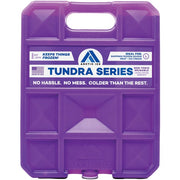 Artic Ice Tundra Series™ Freezer Pack (5lbs)