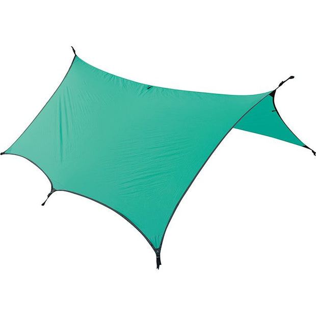 PEREGRINE SWIFT ULTRALIGHT 30D SIL NYLON TARP SHELTER