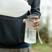 naturehike-portable-silicone-folding-water-bag.jpg