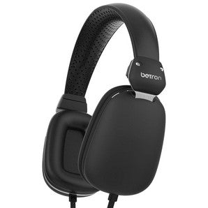 Betron HD500 Over Ear Headphones