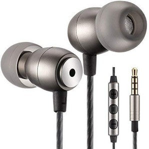 Betron GLD100 Earphones Headphones