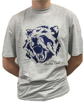 Load image into Gallery viewer, T Shirt with Bear Image