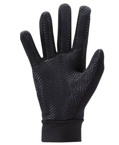 Keepwarm Gloves