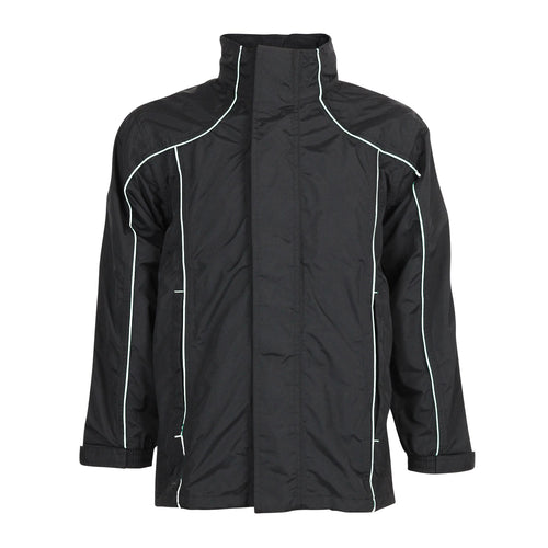 Waterproof Outerwear Jacket