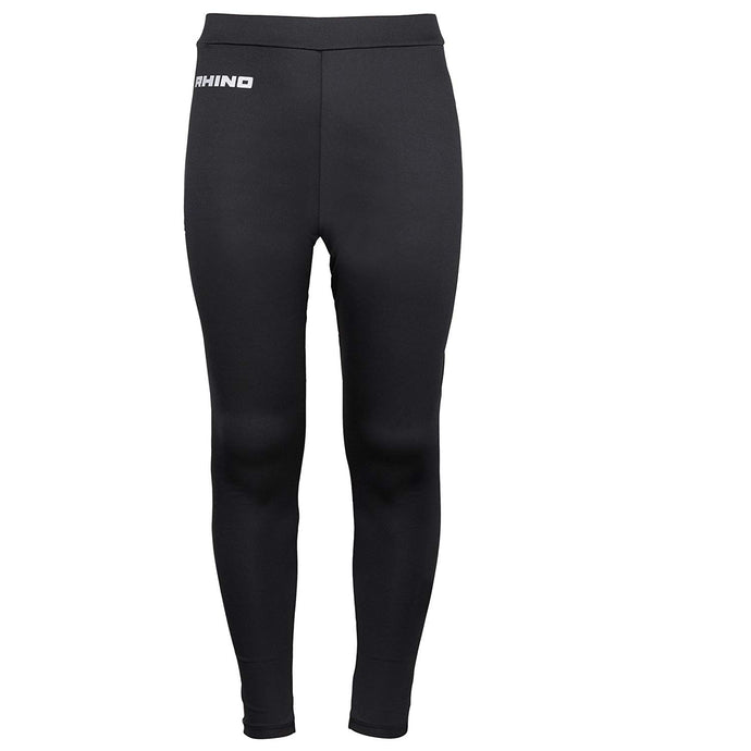 Base Layer Tight