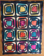 Load image into Gallery viewer, All Sorts Quilt Sewing Pattern