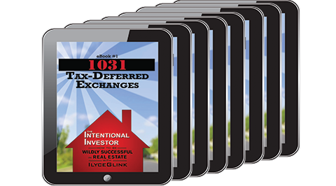 The Intentional Investor eBook Series