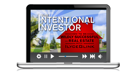 The Intentional Investor Video Series