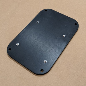 Warthog to Virpil Adapter Plate