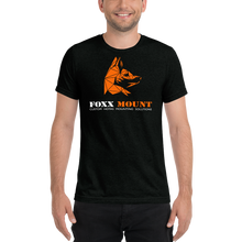 Load image into Gallery viewer, Foxx Mount Premium T-Shirt