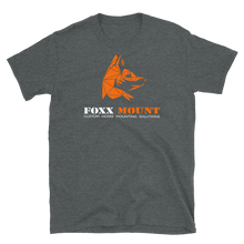 Load image into Gallery viewer, Foxx Mount T-Shirt