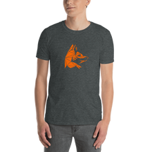 Load image into Gallery viewer, Foxx Mount T-Shirt (Logo Only)