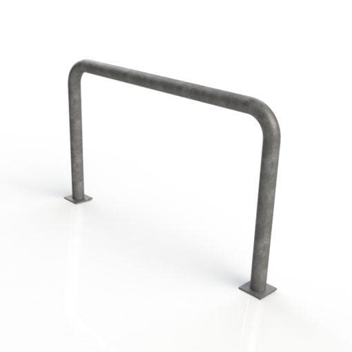 Static Hoop Barrier (90mm x 1050mm)