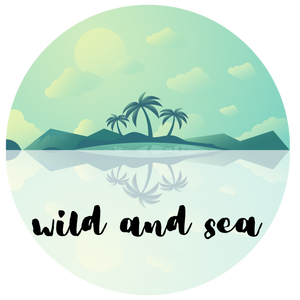 Wild and Sea