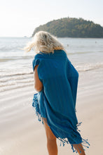 Load image into Gallery viewer, Kirra beach Wrap