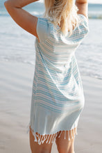 Load image into Gallery viewer, Airlie beach dress