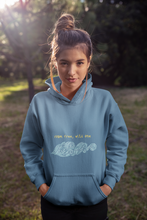 Load image into Gallery viewer, Wild one hoodie