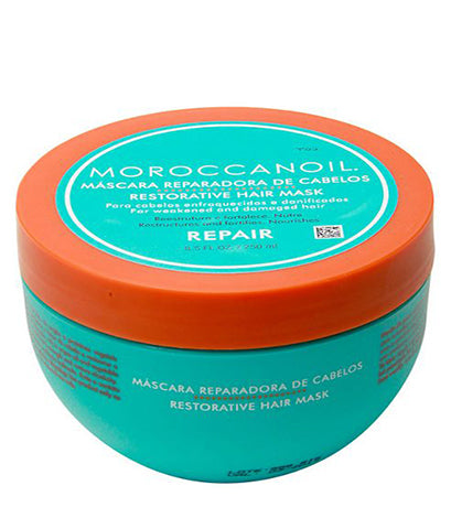 Maroccanoil Restorative Hair Mask 250ml