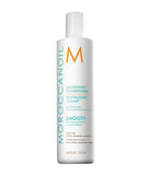Maroccanoil Curl Enhancing Conditioner 250ml