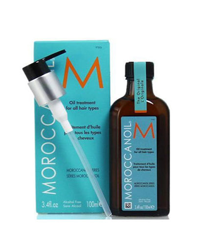Maroccanoil Treatment 100ml