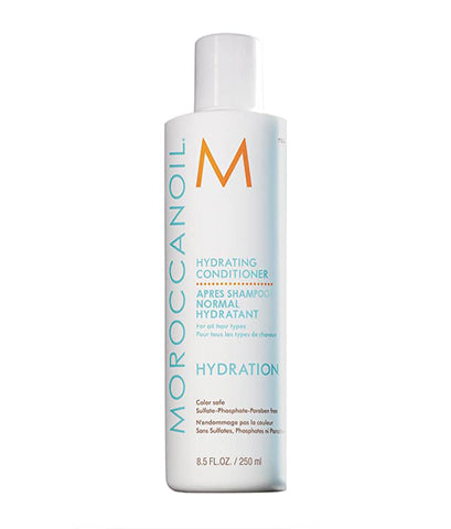 Maroccanoil Hydrating Conditioner 250ml