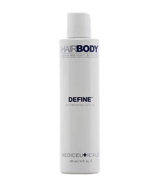 Mediceuticals Define Thickening Lotion 180ml