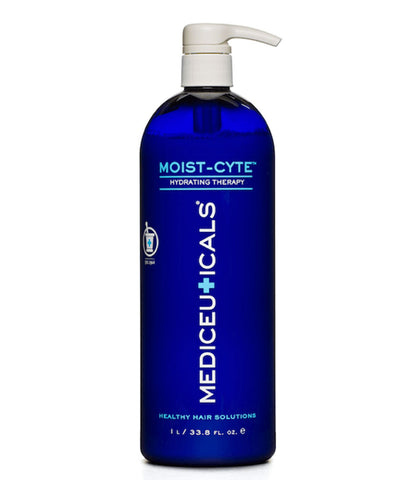 Mediceuticals Moist-Cyte Rinse Conditioner