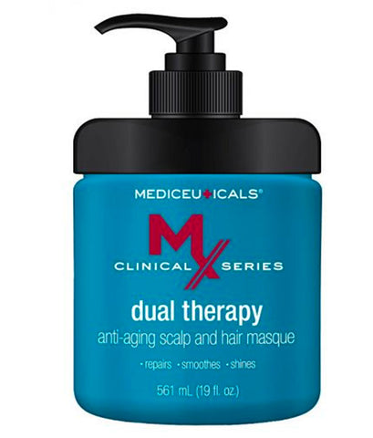 Mediceuticals MX Dual Therapy