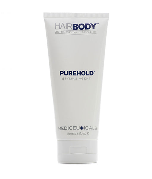 Mediceuticals Purehold Styling Adent 180ml