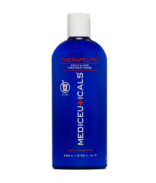 Mediceuticals Therapeutic Conditioner