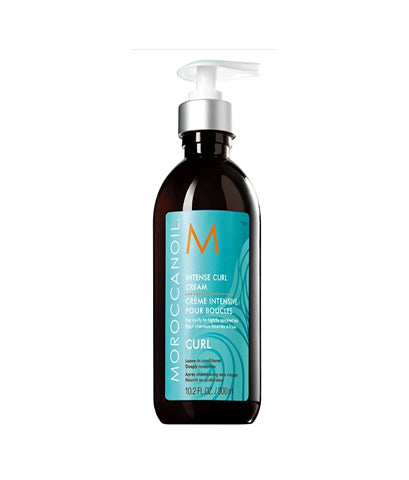 Maroccanoil Intense Curl Cream 300ml