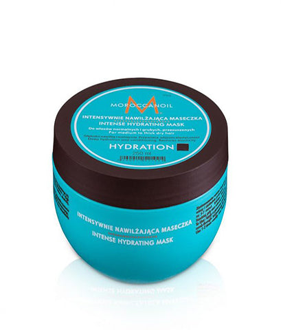 Maroccanoil Intense Hydrating Mask 250ml