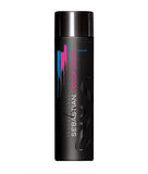 Sebastian Professional Color Ignite Multi Shampoo 250ml