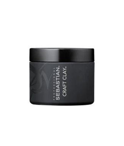 Sebastian Professional Craft-Clay 50ml
