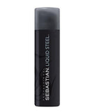 Sebastian Professional Liquid-Steel 140ml